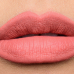 Tarte Homeslice Tarteist Quick Dry Matte Lip Paint