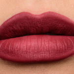 Tarte Killin' It Tarteist Quick Dry Matte Lip Paint
