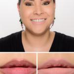 Tarte Pillowtalk Tarteist Quick Dry Matte Lip Paint