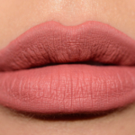 Tarte Rose Tarteist Quick Dry Matte Lip Paint