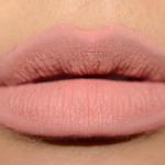 Tarte Salty Tarteist Quick Dry Matte Lip Paint
