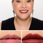 Tarte Sis Tarteist Quick Dry Matte Lip Paint