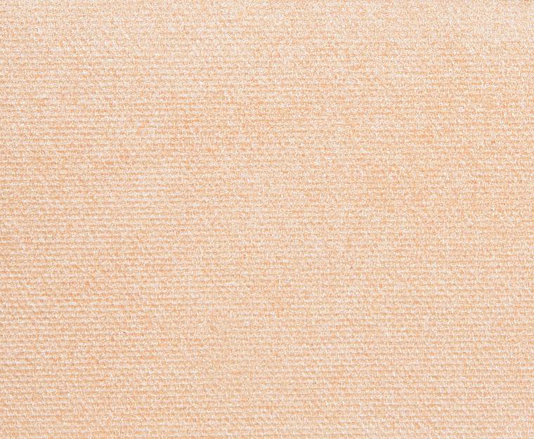 Tarte Daylight Skin Twinkle Lighting Powder
