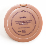 Tarte Sparkler Amazonian Clay 12-Hour Highlighter