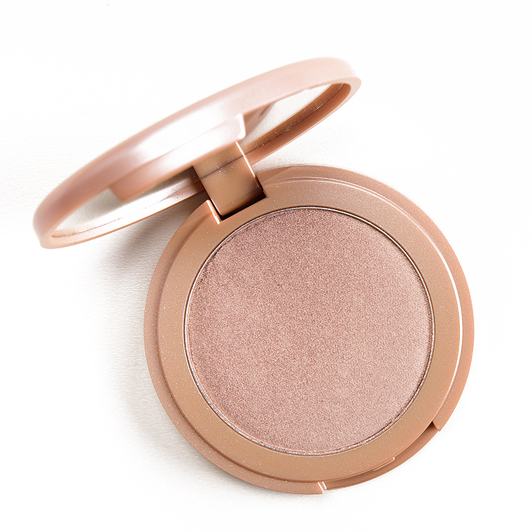 Tarte Stunner Amazonian Clay Hour Highlighter