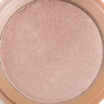 Tarte Stunner Amazonian Clay 12-Hour Highlighter