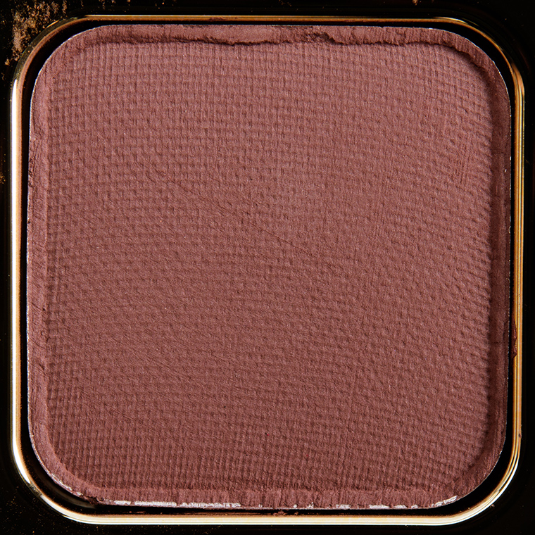 Tarte Stylin Amazonian Clay Eyeshadow