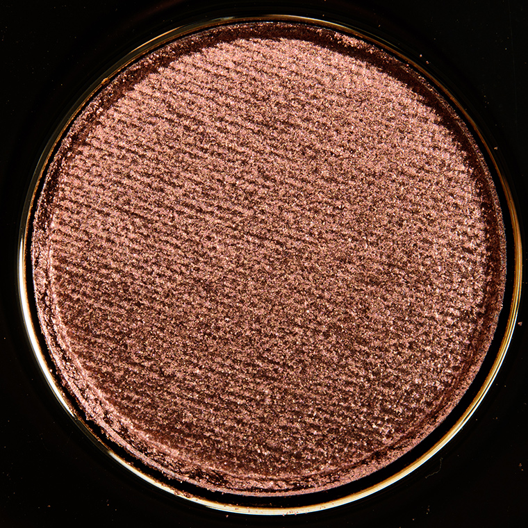 Tarte Boss Amazonian Clay Eyeshadow