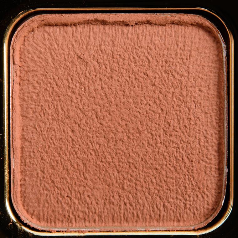 Tarte Crisp Amazonian Clay Eyeshadow