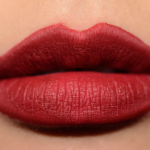 Tarte Vibin' Tarteist Quick Dry Matte Lip Paint