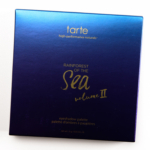 Tarte Rainforest of the Sea Vol. 2 Rainforest of the Sea Palette