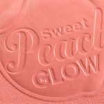 Too Faced Sweet Peach Blush Peach-Infused Blush