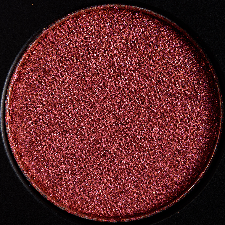 Urban Decay Supersonic Eyeshadow (Discontinued)