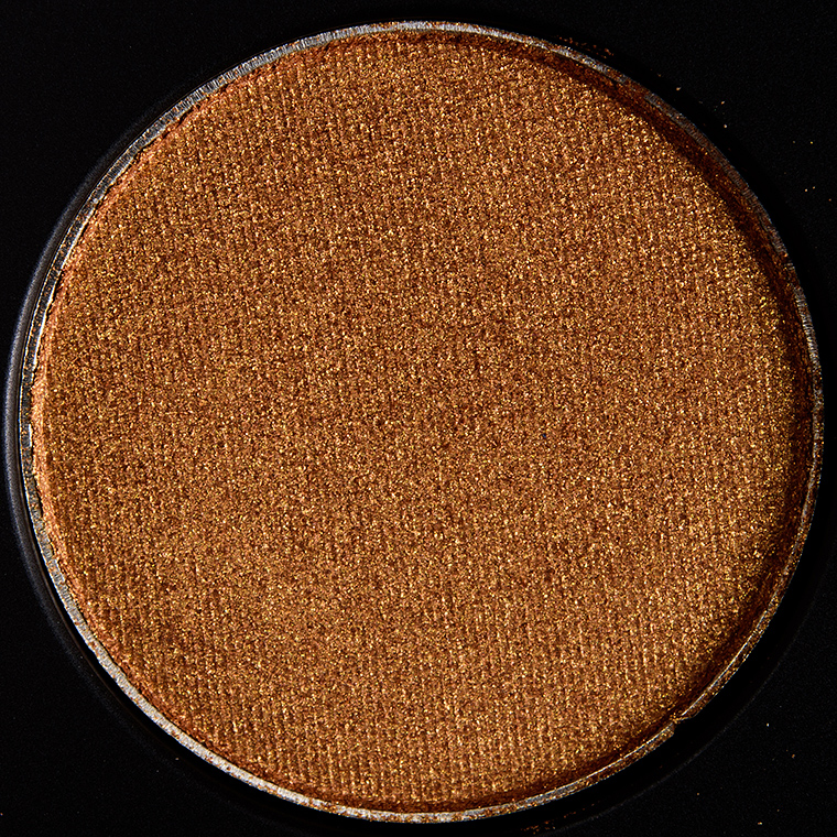 Urban Decay Sinful Eyeshadow (Discontinued)