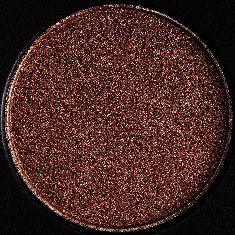 Urban Decay Off Duty Eyeshadow