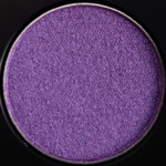 Urban Decay Druggie Eyeshadow