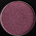 Urban Decay Backfire (Afterdark) Eyeshadow