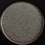 Urban Decay Lounge Eyeshadow (Discontinued)
