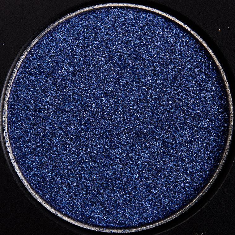 Urban Decay Paralyzed Eyeshadow