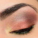 Urban Decay Afterdark 10-Pan Eyeshadow Palette