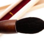 Wayne Goss The Artist Brush