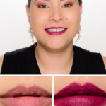 Anastasia #10 (Vol. 1) Lipstick