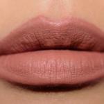 Anastasia #11 (Vol. 1) Lipstick
