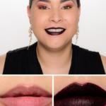 Anastasia #13 (Vol. 1) Lipstick