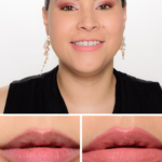 Anastasia #1 (Vol. 1) Lipstick