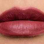 Anastasia #2 (Vol. 1) Lipstick