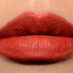 anastasia 3 003 lipswatch 150x150 - Top Dupes for MAC Marrakesh