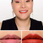 Anastasia #3 (Vol. 1) Lipstick