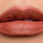 Anastasia #4 (Vol. 1) Lipstick