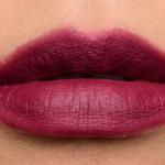 Anastasia #5 (Vol. 1) Lipstick