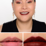 Anastasia #6 (Vol. 1) Lipstick