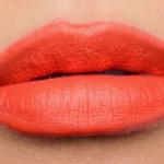 Anastasia #7 (Vol. 1) Lipstick