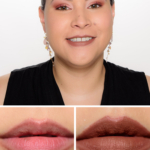 Anastasia #8 (Vol. 1) Lipstick