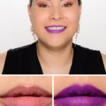 Anastasia #9 (Vol. 1) Lipstick