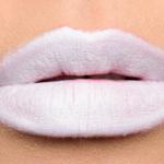 Anastasia Primary #1 (Vol. 1) Lipstick