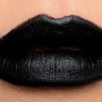 Anastasia Primary #2 (Vol. 1) Lipstick