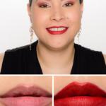 Anastasia Primary #3 (Vol. 1) Lipstick