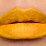 Anastasia Primary #4 (Vol. 1) Lipstick