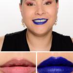 Anastasia Primary #5 (Vol. 1) Lipstick