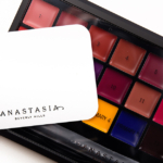 Anastasia Vol. 1 Lip Palette