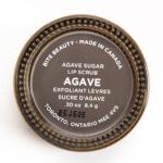 Bite Beauty Agave Agave Sugar Lip Scrub