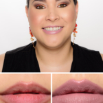 Bite Beauty Cava Amuse Bouche Lipstick