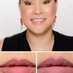 Bite Beauty Cava Luminous Crème Lipstick