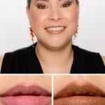 Bite Beauty Cremini Amuse Bouche Lipstick