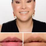 Bite Beauty Enoki Amuse Bouche Lipstick