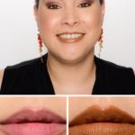 Bite Beauty Porcini Amuse Bouche Lipstick